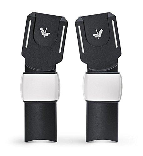 Bugaboo Seat Adapter Maxi Cybex