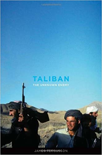 Browse categories to find your favorite literature genres romance download best sellers ebook taliban the unknown enemy pdf by james fergusson fandeluxe Images