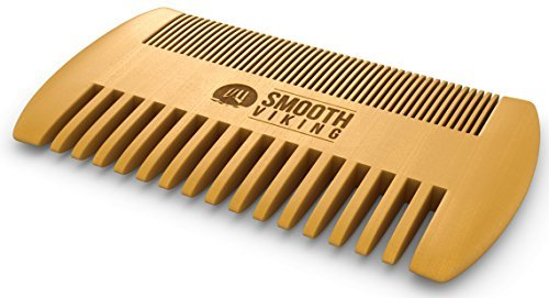 Buy comb for beard