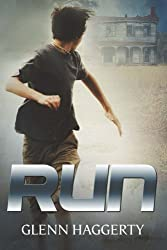 Run (Intense) (Volume 1)