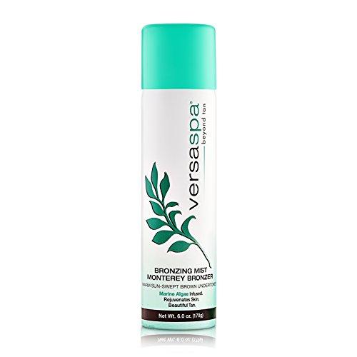 Sunless Pro Tanning Bronzer - 1