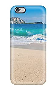 6 Plus Perfect Case For Iphone - Case Cover Skin