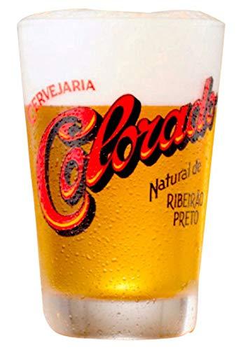 Copo de Cerveja Colorado - 350ml