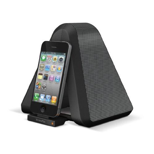 XtremeMac Soma Stand (iPod/iPhone/iPad)