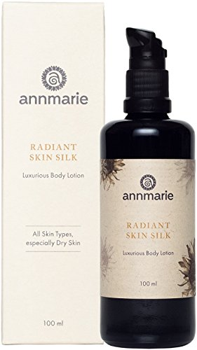 Annmarie Gianni Skin Care - 8