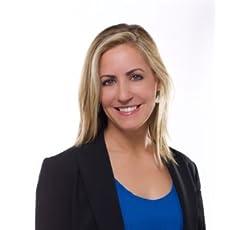 Amy Stein