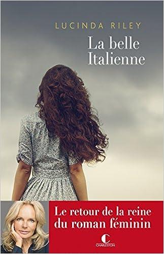 La belle italienne de Lucinda Riley