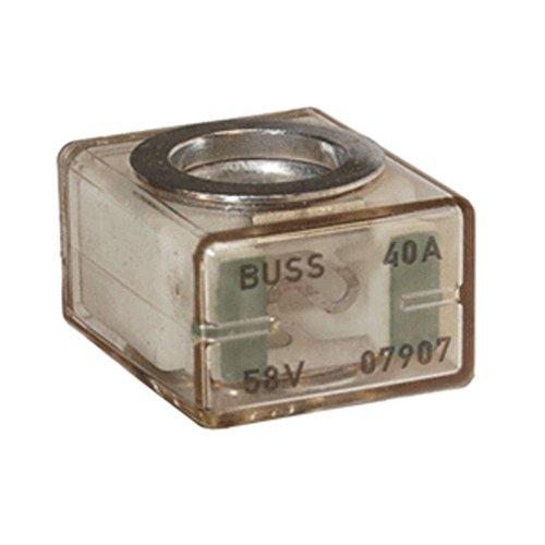 300a Fuse Sea (Blue Sea 5190 300A Fuse Terminal consumer electronics Electronics)