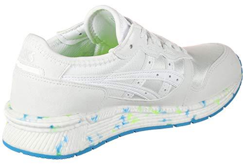 White ASICSTIGER Gel W Asics Lyte Shoes Hyper RpxdfqY