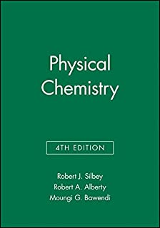 Physical chemistry robert j silbey robert a alberty moungi g solutions manual to accompany physical chemistry 4e fandeluxe Image collections