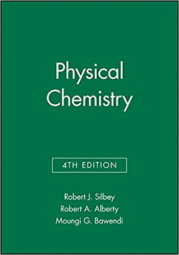 atkins physical chemistry solution manual 7th ed pdf