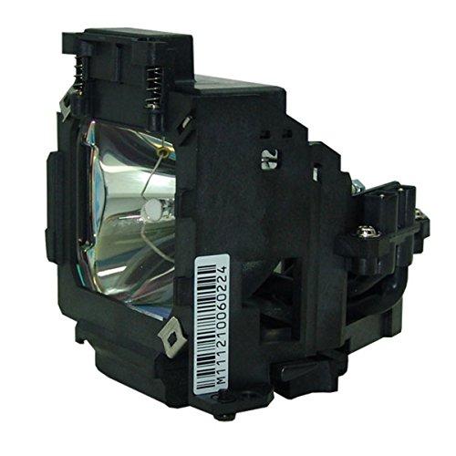 -L02 Infocus LCD/DLP Projector Lamp (Premium) (Lp630 Replacement)