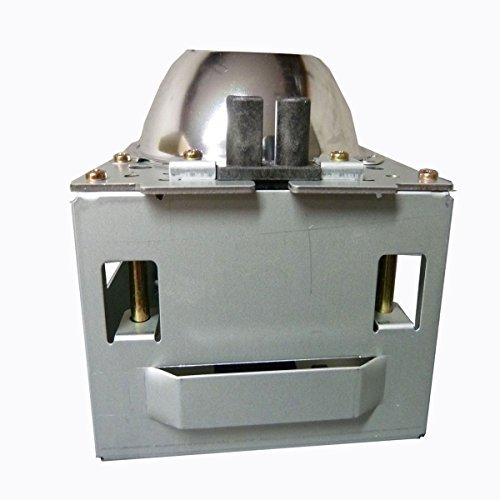 SpArc Bronze Hitachi DT00091 Projector Replacement Lamp with Housing [並行輸入品]   B078G7QHWD