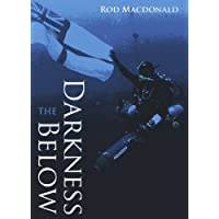 The Darkness Below (The Diving Trilogy)