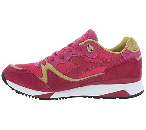 170939 Uomini 501 Ii Diadora Della 01 Scarpa Rosa Da C6309 Nyl Tennis V7000 vtBwqABg1Z
