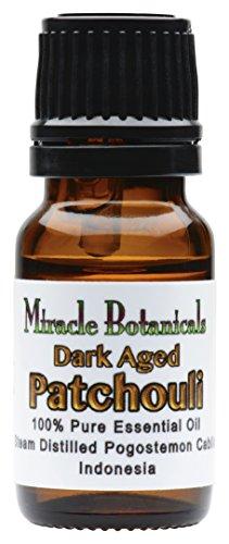miracle-botanicals-premium-dark-aged-patchouli-essential-oil-100-pure-pogostemon-cablin-10ml-and-30m