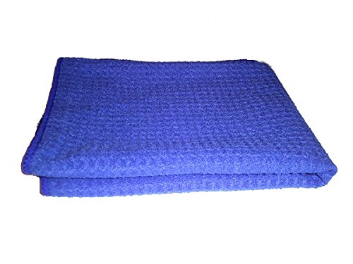 1-16-by-24-waffle-weave-microfiber-towel-2-square-feet-of-professional-quality-towel