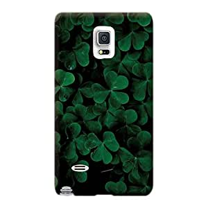 WayneSnook Sumsang Galaxy S6 Protective Cell-phone Hard Covers Customized Nice Green Day Pattern [Fls833LkEC]