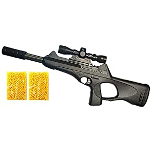 IndusBay® PUBG Toy Gun with...