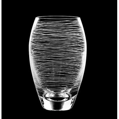 picture of Graffiti High Ball Glass (Set of 4)