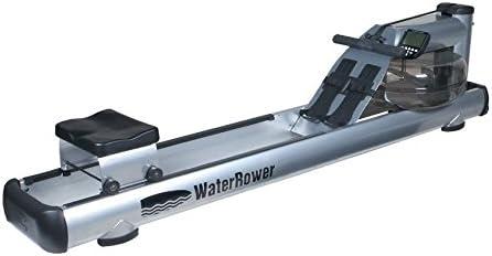 Iron Company Waterrower Reviews