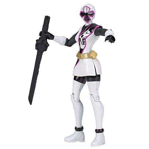 50 De Réduction Power Rangers 43705 Ninja Steel