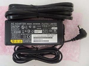 fujitsu adapter - 7