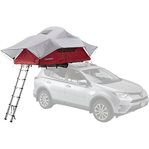 Yakima SkyRise Rooftop Tent-M -