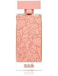 Zikriyat - a 100ml perfume for women by Asgharali Perfumes