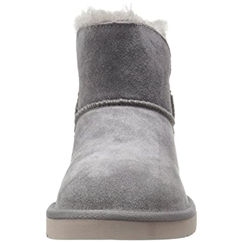 d950dba2228 Koolaburra by UGG Women's Classic Mini Winter Boot high-quality ...