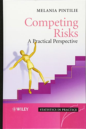 Competing Risks: A Practical Perspective