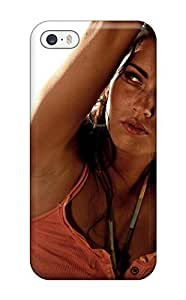 High Quality Megan Fox (22) Case For Sam Sung Galaxy S5 Mini Cover / Perfect Case