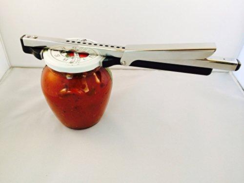 ultimate jar opener - 1