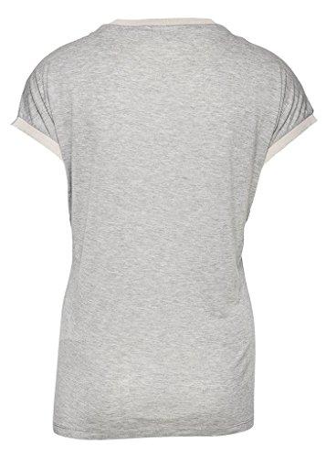 Fransa - Camiseta - para mujer