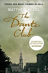 The Dante Club: Historical Mystery