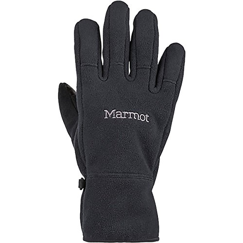 Marmot - Connect Windproof Glove - Wome
