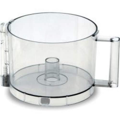 Cuisinart Work Bowl for 14-Cup Food Processors