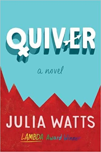 Image result for quiver julia watts