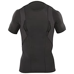 5.11 Tactical S/S Holster Shirt