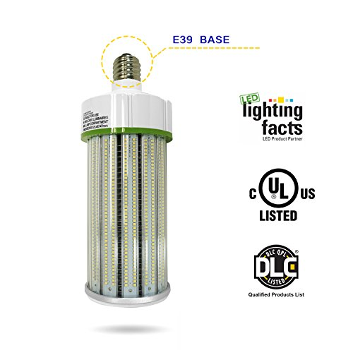 1000W Flood Light Bulb in US - 4