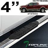 04 f150 running board - Topline Autopart 4