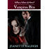 Vampires Bite:  Book 2 (When, Were, & Howl Series)