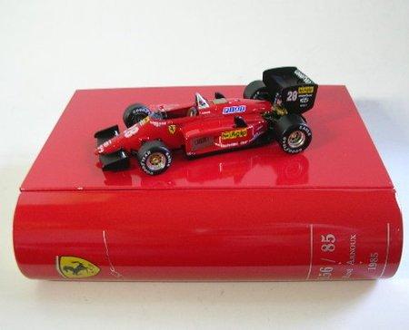ixo-1-43-scale-prefinished-fully-detailed-diecast-model-ferrari-156-85-winner-1985-canada-gran-prix-
