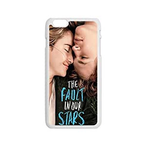 fault in our stars soundtrack Phone Iphone 5/5S