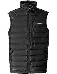 Eddie Bauer Mens Downlight StormDown Vest