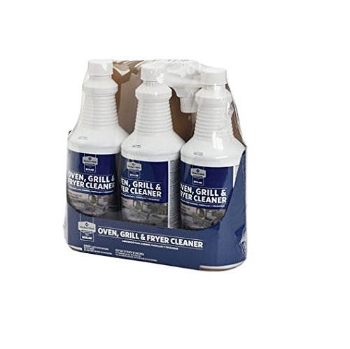 members-mark-oven-grill-fryer-cleaner-3-bottles-32-oz-each-formerly-known-as-proforce