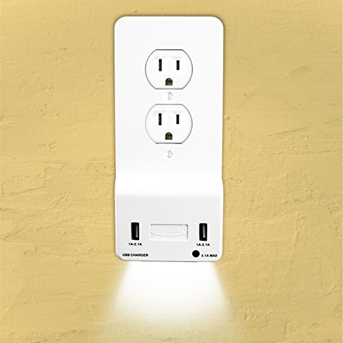 Residential Led Lighting For Consumers - 9