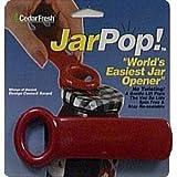 Brix Jar Key-Colors may vary