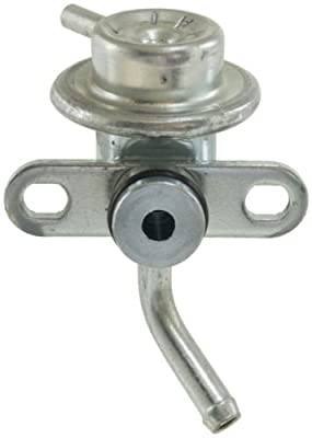 RAMCO R-4019 - Fuel Injection pressure regulator