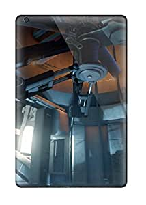 MarvinDGarcia Fashion Protective Halo 5: Guardians Case Cover For Ipad Mini 3 634I835L88EAEE2I